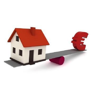 Risultati immagini per valutazioni immobiliari